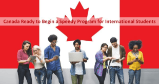Community Colleges in Canada for International Students