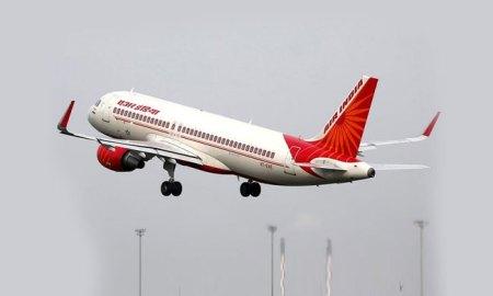 Picture Courtesy : NDTV.com