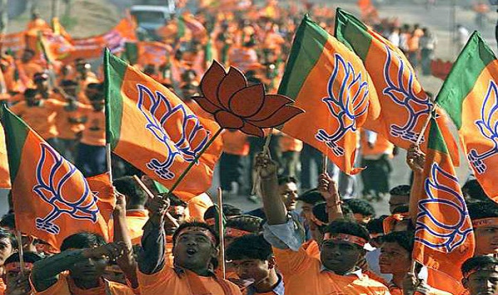 File Picture Courtesy : India.com ( For representational purpose only)