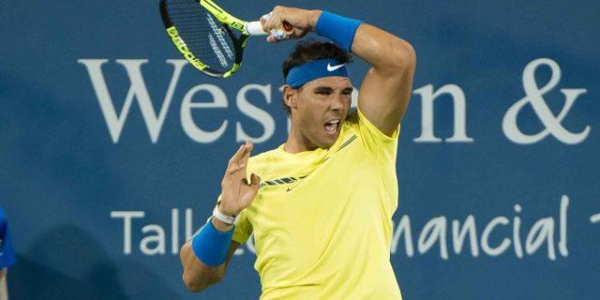 Picture Courtesy : ATP World Tour