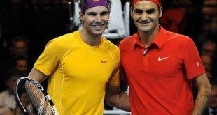Picture Courtesy : Steve G Tennis