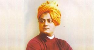 File Picture Courtesy : dnaindia.com