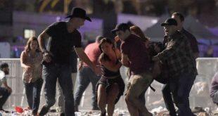 Picture Courtesy : ABC News - Go.com