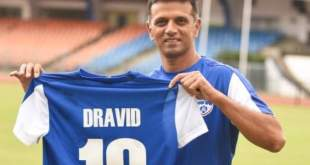 Picture Courtesy : (Twitter/BengaluruFC)