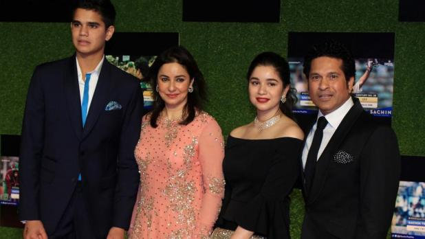 File Picture Courtesy : Hindustan Times