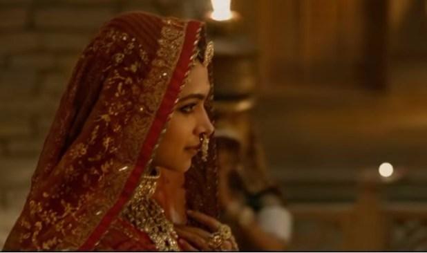 Picture Courtesy : India.com