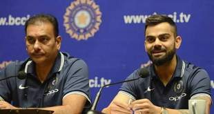 Picture Courtesy : Cricbuzz.com