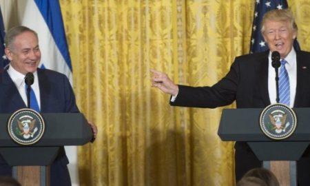 File Picture Courtesy : timesofisrael.com