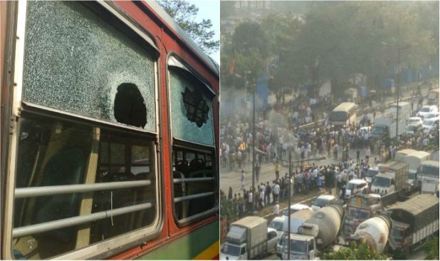 Picture Courtesy : India.com-