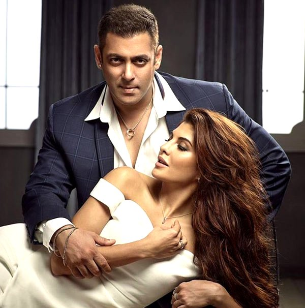 File Picture Courtesy  : bollywoodlife.com