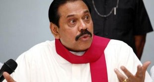 File Picture Courtesy : indiatvnews.com