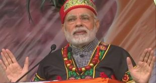 File Picture Courtesy : zeenews.india.com