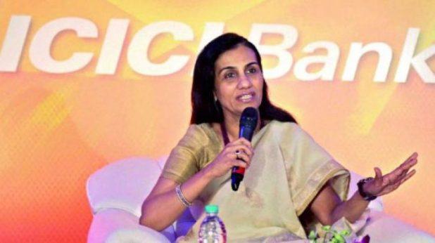 File Picture Courtesy : Deccan Chronicle