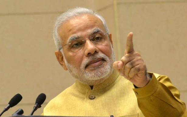 File Picture Courtesy : thehindu.com
