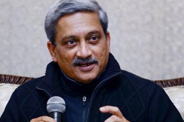 File Picture Courtesy : oneindia.com