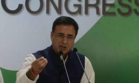 File Picture Courtesy : YouTube