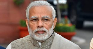 File Picture : Zee News