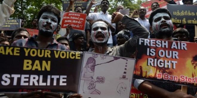Picture Courtesy : IBTimes India