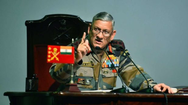 File Picture Courtesy : DNA India