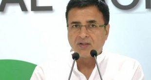 File Picture Courtesy : India TV