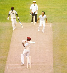 Picture Credit : The Cricket Monthly
