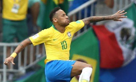 Picture Courtesy : Goal,com