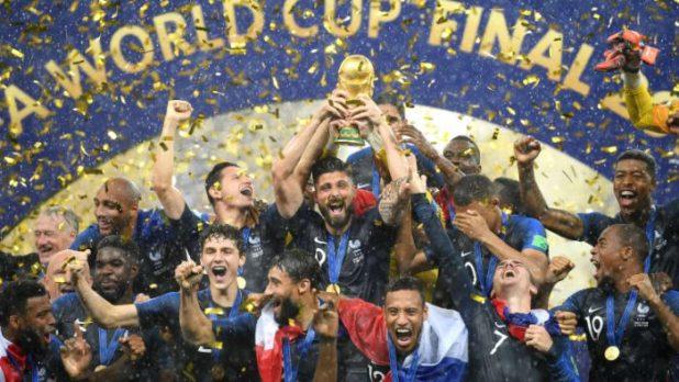 Picture Courtesy : FIFA.com