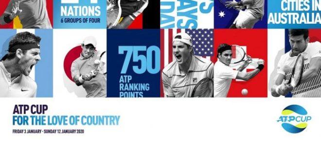 Picture : ATP.com