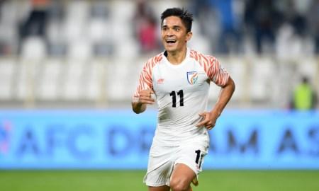 Image courtesy: AFC Media