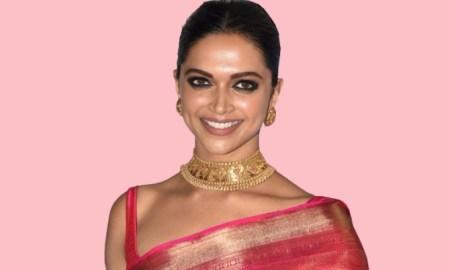 Picture : Elle India