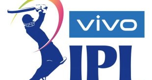 Picture Courtesy : IPL