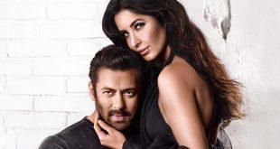 Picture Credit : Vogue India