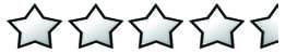 Star-Rating-4-1-2-copy