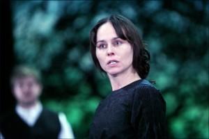 Copy of Tara Fitzgerald (Hermione)