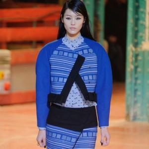 Kenzo-Review-Fashion-Week-Fall-2013