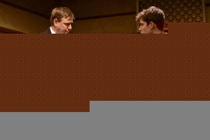 Lace Market Theatre_Winslow Boy_9498