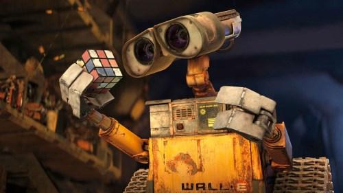 Wall-E-Film-Still