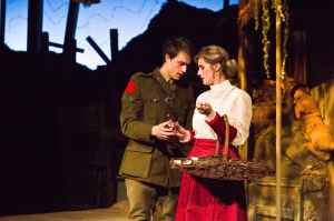 BIRDSONG  Jonathan Smith, Sarah Jayne Dunn cr Jack Ladenburg (2)
