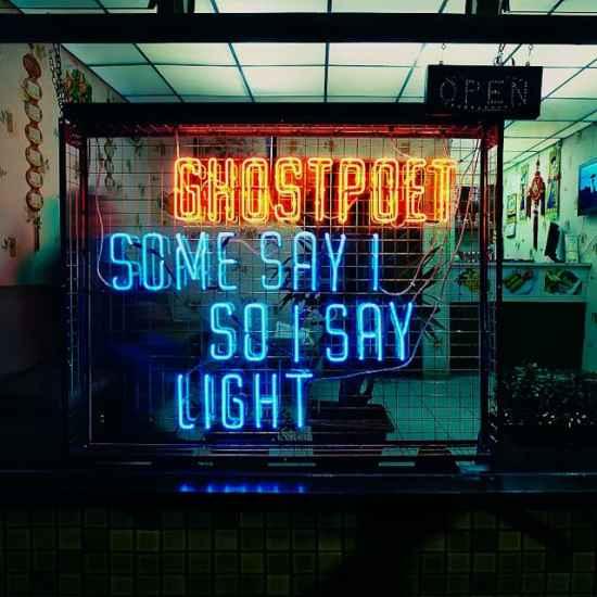 ghostpoet640