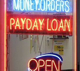 271px-Payday_loan_shop_window