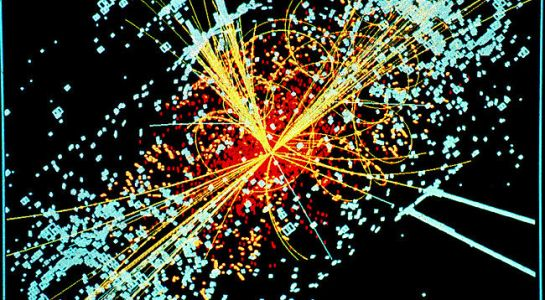 CMS_Higgs-event[2]