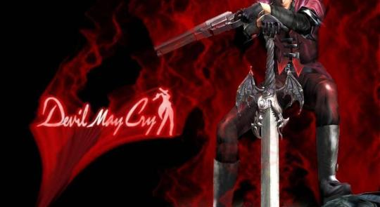 Devil-May-Cry-1-2