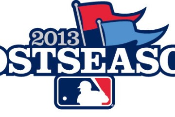 Post-Season-MLB