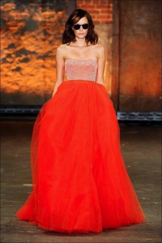 pumpkin dress_Fotor