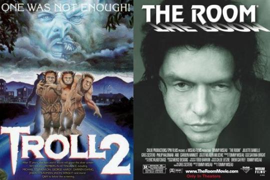 troll-2-vs-the-room