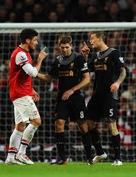 Gerrard2