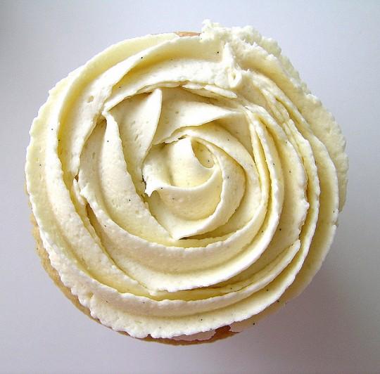 jamieanne cupcake