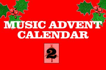 musicadvent2