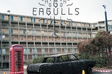 Eagulls-Album-Cover-608x608