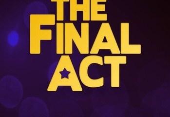 FINAL_ACT_3 (2)